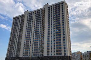 Продається 1-кімнатна квартира 43 кв. м у Одесі