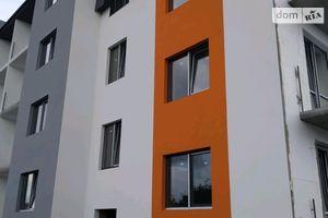 Продается 3-комнатная квартира 59 кв. м в Тернополе