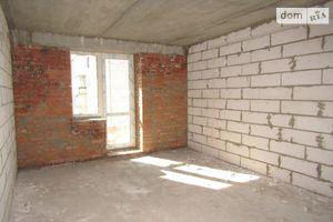 Продається 1-кімнатна квартира 48.4 кв. м у Вінниці
