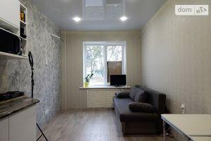 Продається 1-кімнатна квартира 20 кв. м у Харкові