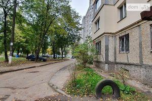 Продается 3-комнатная квартира 67 кв. м в Виннице