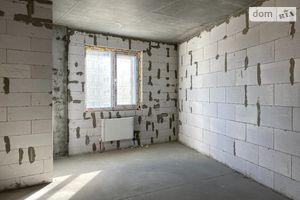 Продається 2-кімнатна квартира 60.7 кв. м у Одесі