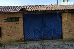 Продается место в гаражном кооперативе под легковое авто на 31.5 кв. м