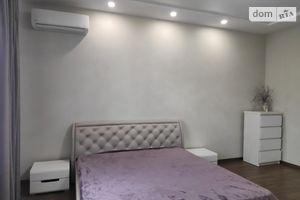 Сдается в аренду 2-комнатная квартира 92.5 кв. м в Киеве