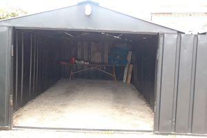 Продається окремий гараж під легкове авто на 25 кв. м