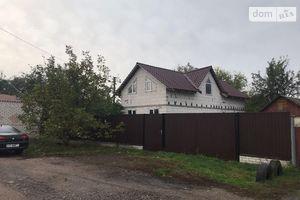 Продается дом на 2 этажа 150 кв. м с мансардой