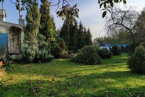 Продается земельный участок 7 соток в Днепропетровской области
