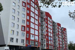 Продається 3-кімнатна квартира 101 кв. м у Чернівцях