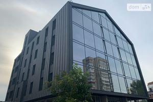 Продается помещения свободного назначения 77 кв. м в 5-этажном здании