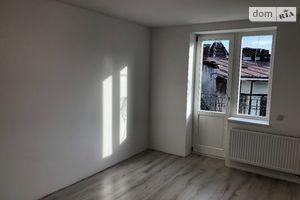 Продается 2-комнатная квартира 51.1 кв. м в Львове
