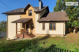Продається будинок 2 поверховий 190 кв. м з бесідкою