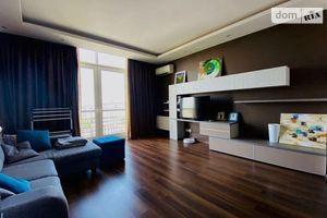 Продается 2-комнатная квартира 68 кв. м в Днепре