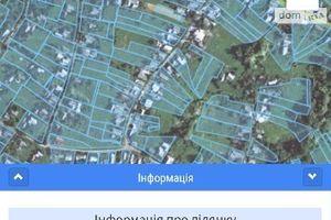 Продается земельный участок 14.76 соток в Винницкой области