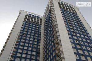 Продається 3-кімнатна квартира 84 кв. м у Одесі