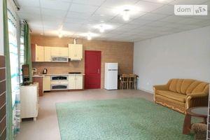 Здається в оренду 1-кімнатна квартира 61 кв. м у Вінниці