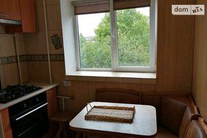 Сдается в аренду 1-комнатная квартира 30 кв. м в Луцке