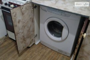 Сдается в аренду 1-комнатная квартира 36 кв. м в Василькове