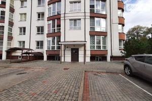 Продается помещения свободного назначения 123 кв. м в 9-этажном здании