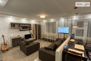 Продається 1-кімнатна квартира 43 кв. м у Вінниці