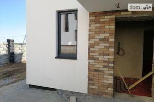 Продается дом на 2 этажа 111 кв. м с мансардой