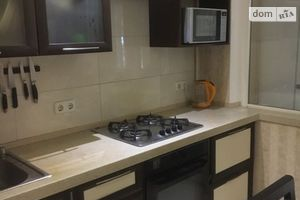Продається 3-кімнатна квартира 58 кв. м у Одесі