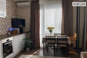 Продається 1-кімнатна квартира 30 кв. м у Одесі