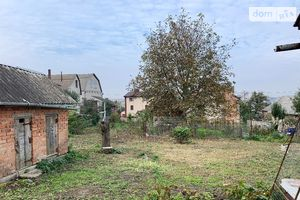 Продається земельна ділянка 11 соток у Вінницькій області