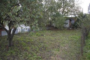 Продається земельна ділянка 6.5 соток у Хмельницькій області