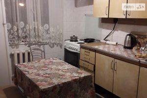 Здається в оренду кімната 15 кв. м у Вінниці