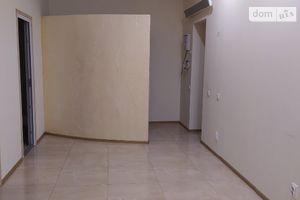 Сдается в аренду помещения свободного назначения 55 кв. м в 11-этажном здании