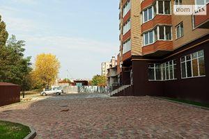 Продається 1-кімнатна квартира 48.3 кв. м у Житомирі
