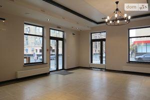 Сдается в аренду кафе, бар, ресторан 120 кв. м в 1-этажном здании