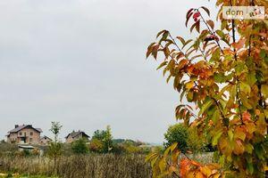 Продається земельна ділянка 18 соток у Вінницькій області