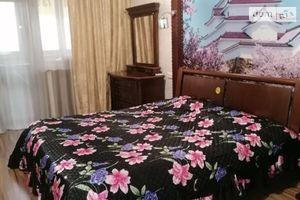 Продається 3-кімнатна квартира 95 кв. м у Одесі