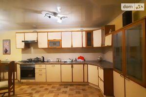 Продается 4-комнатная квартира 116.3 кв. м в Виннице