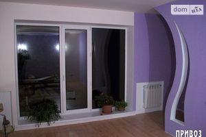 Сдается в аренду 1-комнатная квартира в Рубежном