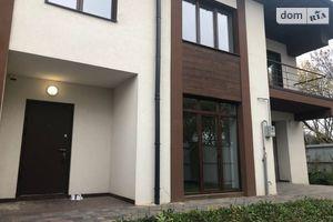 Продается дом на 2 этажа 122.1 кв. м с участком