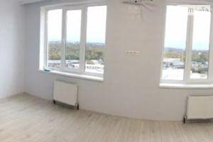 Продается 1-комнатная квартира 29 кв. м в Одессе