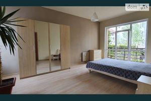 Продается одноэтажный дом 142 кв. м с мебелью