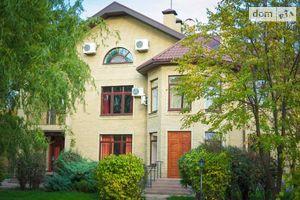Продається будинок 2 поверховий 677 кв. м з ділянкою