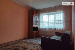 Продається 1-кімнатна квартира 32 кв. м у Вінниці