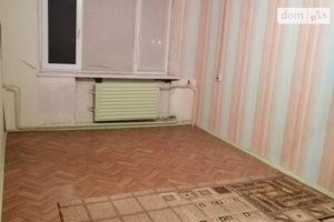 Продається 1-кімнатна квартира 20 кв. м у Кременчуку