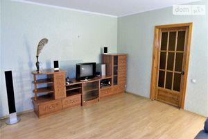 Продается 1-комнатная квартира 55 кв. м в Сумах