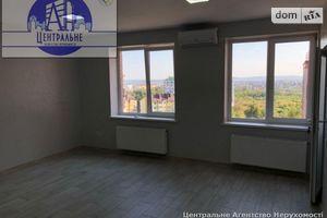 Продается офис 35.1 кв. м в бизнес-центре