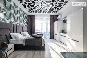 Здається в оренду 2-кімнатна квартира у Львові
