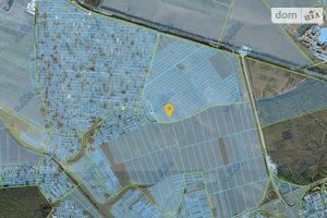 Продається земельна ділянка 6 соток у Тернопільській області
