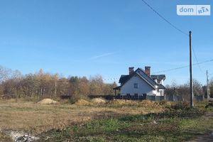 Продається земельна ділянка 12 соток у Львівській області