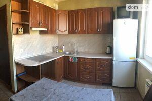 Сдается в аренду 3-комнатная квартира 70.2 кв. м в Киеве