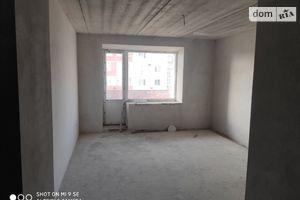 Продається 1-кімнатна квартира 50 кв. м у Хмельницькому