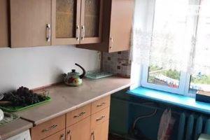 Продается 2-комнатная квартира 36 кв. м в Хмельницком